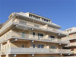 Casa in vendita di 70 mq a €129.000 (rif. 45/2018)