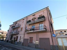 Casa in vendita di 46 mq a €90.000 (rif. 43/2018)
