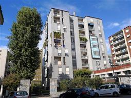 Casa in vendita di 77 mq a €275.000 (rif. 30/2018)