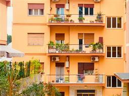Casa in affitto di 62 mq a €800 (rif. 124/2018)