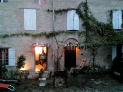 Casale in vendita di 150 mq a €60.000 (rif. 48/2018)