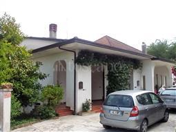 Casa Indipendente in vendita di 80 mq a €70.000 (rif. 65/2016)