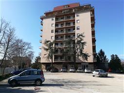 Casa in vendita di 120 mq a €127.000 (rif. 75/2018)