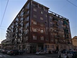 Casa in vendita di 84 mq a €269.000 (rif. 29/2018)