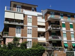 Casa in vendita di 65 mq a €340.000 (rif. 27/2018)