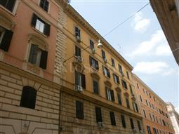 Casa in vendita di 70 mq a €345.000 (rif. 32/2018)