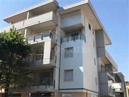 Casa in vendita di 120 mq a €395.000 (rif. 19/2018)