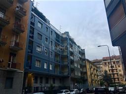Casa in vendita di 75 mq a €349.000 (rif. 20/2017)