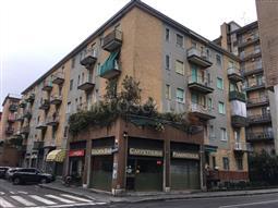 Casa in vendita di 80 mq a €179.000 (rif. 23/2018)