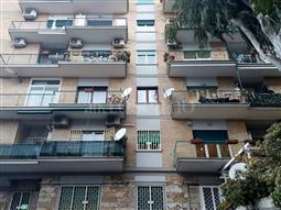 Casa in vendita di 77 mq a €239.000 (rif. 60/2017)