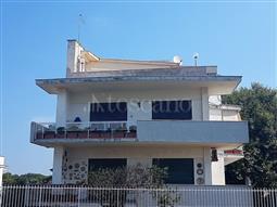 Casa in vendita di 150 mq a €695.000 (rif. 33/2018)