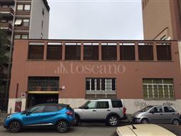 Loft in vendita di 48 mq a €83.000 (rif. 2/2018)