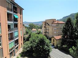 Casa in vendita di 130 mq a €295.000 (rif. 91/2017)