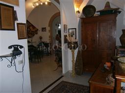 Casa in vendita di 105 mq a €320.000 (rif. 9/2018)