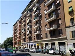 Casa in vendita di 104 mq a €300.000 (rif. 49/2016)