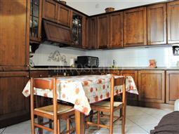 Casa in vendita di 80 mq a €145.000 (rif. 84/2018)