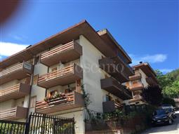 Casa in vendita di 45 mq a €49.000 (rif. 7/2018)