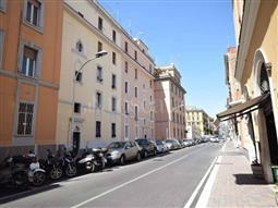 Casa in vendita di 60 mq a €229.000 (rif. 91/2018)