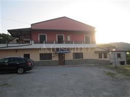 Villa in vendita di 300 mq trattativa riservata (rif. 10/2017)