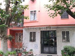 Casa in vendita di 95 mq a €340.000 (rif. 21/2018)