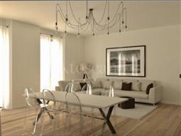 Casa in vendita di 140 mq a €590.000 (rif. 46/2016)