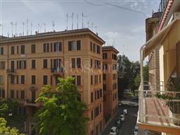 Casa in affitto di 135 mq a €2.000 (rif. 56/2018)