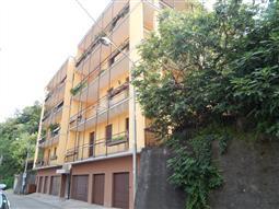 Casa in vendita di 115 mq a €240.000 (rif. 93/2018)