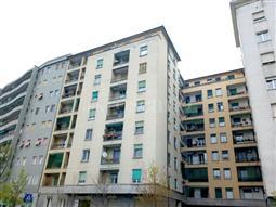 Casa in affitto di 65 mq a €950 (rif. 17/2018)