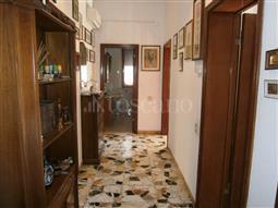 Casa in vendita di 85 mq a €250.000 (rif. 28/2018)