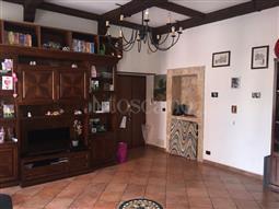 Casa in affitto di 65 mq a €650 (rif. 32/2018)