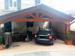 Casa Indipendente in vendita di 140 mq a €82.000 (rif. 81/2015)
