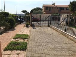 Villino a Schiera in vendita di 180 mq a €369.000 (rif. 20/2018)