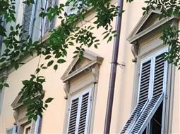 Casa in vendita di 65 mq a €270.000 (rif. 13/2018)