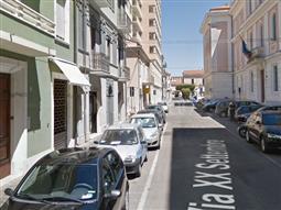 Negozio in affitto di 70 mq a €1.100 (rif. 1/2018)