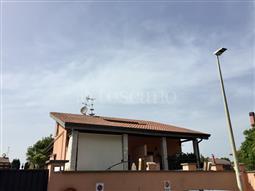 Casa in vendita di 80 mq a €199.000 (rif. 65/2018)