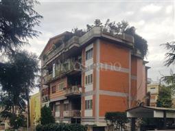 Casa in vendita di 125 mq a €399.000 (rif. 8/2018)