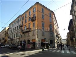 Casa in vendita di 45 mq a €278.000 (rif. 71/2017)