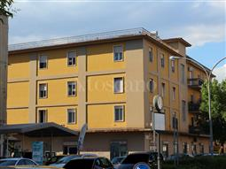 Casa in vendita di 138 mq a €268.000 (rif. 14/2018)