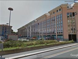Ufficio in affitto di 50 mq a €600 (rif. 27/2018)