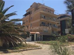 Casa in vendita di 80 mq a €219.000 (rif. 63/2018)