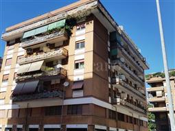 Casa in vendita di 75 mq a €170.000 (rif. 77/2018)
