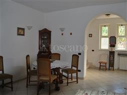 Casa in vendita di 125 mq a €135.000 (rif. 39/2016)