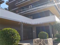 Casa in vendita di 50 mq a €128.000 (rif. 131/2018)
