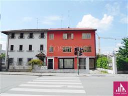 Casa in vendita di 80 mq a €49.000 (rif. 109/2018)