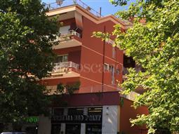 Casa in vendita di 95 mq a €329.000 (rif. 64/2018)