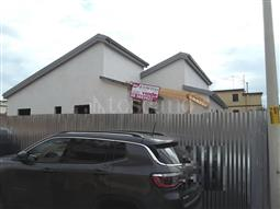 Villino a Schiera in vendita di 120 mq a €169.000 (rif. 73/2018)