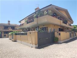 Villa in vendita di 110 mq a €240.000 (rif. 71/2018)