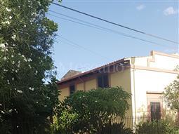 Villa in vendita di 301 mq a €570.000 (rif. 53/2017)