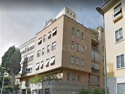 Casa in vendita di 410 mq a €1.450.000 (rif. 14/2018)