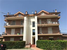 Casa in vendita di 120 mq a €190.000 (rif. 20/2018)